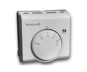 termostato-honeywell-t6360a1079-