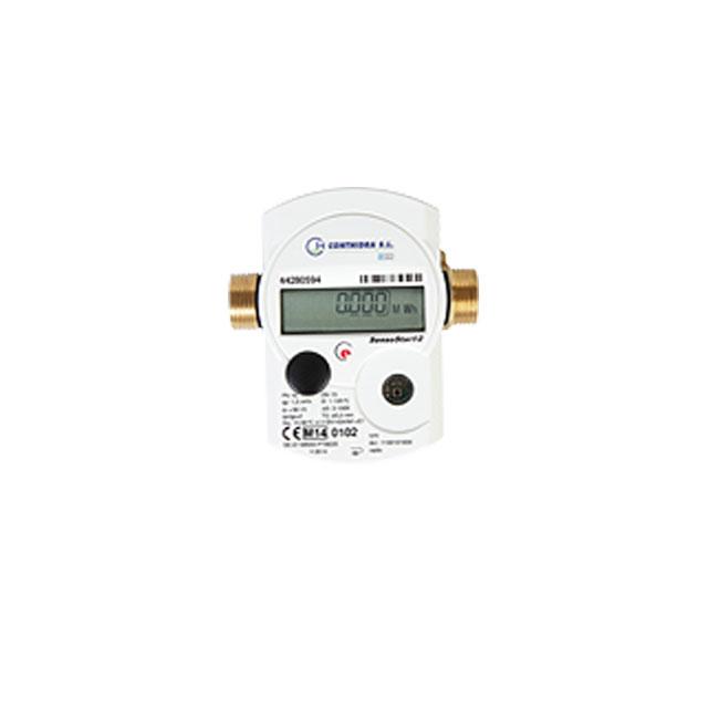 termostato-radiador-radiofrecuencia-honeywell-efimarket