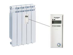 repartidor-y-calefactor