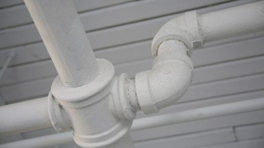 Contadores-fugas-de-agua