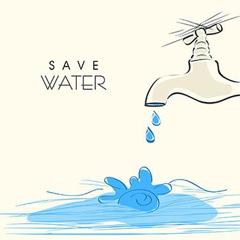 instalacion de contadores de agua