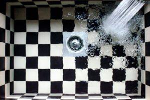 Contador de Agua