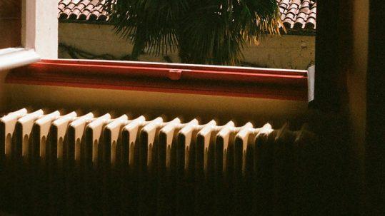 sistemas de medición individual de calefacción