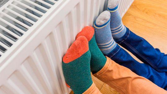 repartidores de costes para invierno